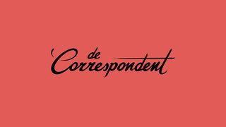 rsz_logo_decorrespondent