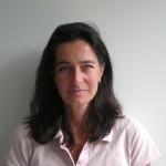 Charlotte Govaert