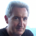 Frank van Kolfschooten