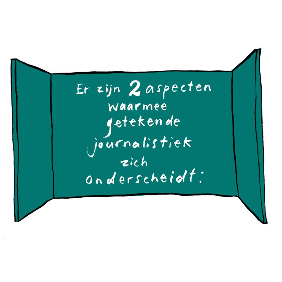 2NJc2