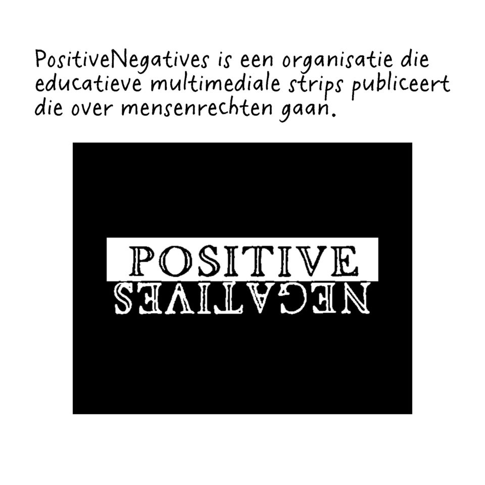 PositiveNegatives