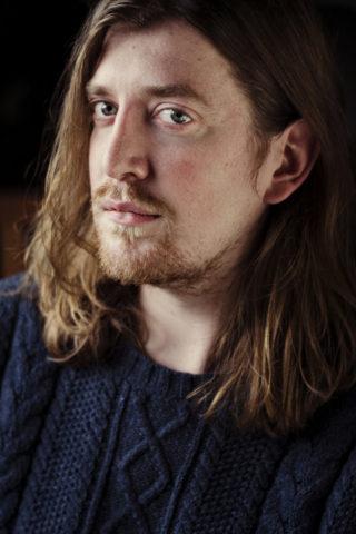 """Onderzoeksjournalist Bas van Beek: """"Crowdfunden is heel hard werken."""""""