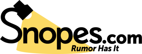 logo-snopes-large